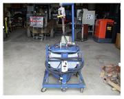AML Industries Lavin 20-1160 V2 B Centrifuge