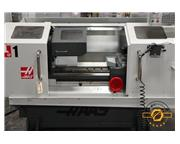"""HAAS TL-1 , 8"""" Chk, 30"""" CENTERS NEW: 2012"""