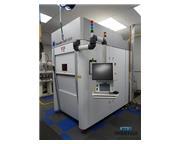 Trumpf TruLaser  Cell 3000 3D Laser
