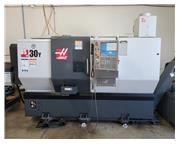 HAAS DS-30Y ,  NEW: 2018