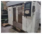 1997 Fadal VMC 3016 Vertical Machining Center