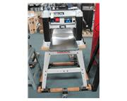 """Planer 13"""" w/Stand/MblBs Delta"""