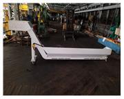 LNS TURBO 57508007 CHIP CONVEYOR