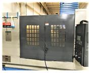 Mazak VTC-200/50 CNC Vertical Machining Center VTC-200/50