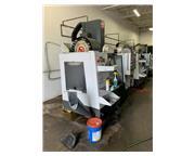 2014 Haas VF-2SS CNC Vertical Machining Center