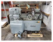 MONARCH EE PRECISION ENGINE LATHE