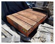 Autoquip STN-024-0200 Super Titan Lift Table