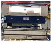 TRUMPF V320 - 352 TON CNC PRESS BRAKE, NEW: 2000