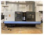 DOOSAN PUMA 480L CNC LATHE