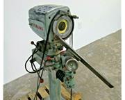 Sterling DV206A Drill Grinder, Serial No. DG4398