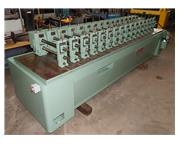 16 STAND ARDCOR ROLL FORMER