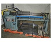 """1/4"""" SHUSTER WIRE STRAIGHTENER AND CUT OFF"""