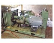 50 HP JOY ROTARY SCREW AIR COMPRESSOR