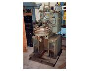 6 Ton Denison Hydraulic Press