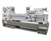 """20"""" Swing 60"""" Centers Victor 2060S w/Special Package ENGINE LATHE"""
