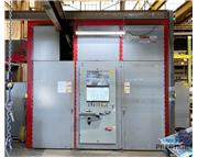 Prodevco PCR 42 Robotic  Structural Steel Plasma Cutting System