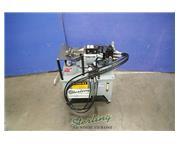 Tracer unit for a lathe, True-Trace True Trace #TrueTrace 6100-10, hydraulic power unit, #