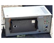 """16"""" width x 7"""" D x 7"""" H Delta #2850L, Environmental Test Chamber, Solid Sta"""