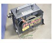 Thermal Dynamics Pak Master #75XL-Plus, plasma cutter, #A5026