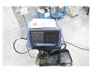 Baileigh #PT-Cut-Master A-60I, 80 amp, automatic plasma cutting system, #A5610