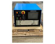 OmniTurn OT-CNC Control Unit