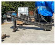 2005 New London Engineering Slug Conveyor