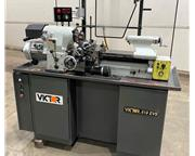 """Victor 618 EVS, 11"""" x 18"""", In/mm, 4000RPM, 5C, 6""""Ck, Stdy &a"""