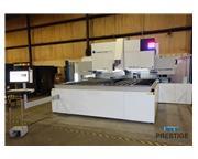 Trubend Center 7030 Panel Bending System