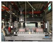 AWEA LP-5033YZF CNC Bridge Type 5-Face Vertical Machining Center