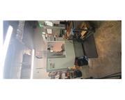 2005 Haas Super Mini Mill Vertical Machining Center