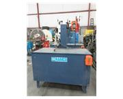 Ramco Stainless Steel Heated Parts Washer w/Oscillation