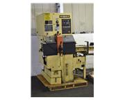 """WAGNER #WAS 70 10"""" COLD SAW"""