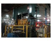 400 Ton Brown And Boggs SSDC Press