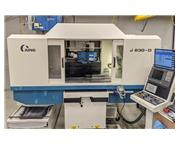 JUNG CNC SURFACE AND CONTOUR GRINDING MACHINE