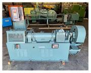 "1/2"" Shuster 3A Wire Straighten and Cut Machine"