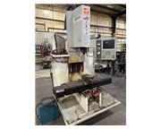 Haas TM1 CNC Milling Machine