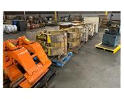 Warehouse Clearance Sale, Lawrence, Mass 01843