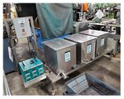 CREST ULTRASONIC CLEANING SYSTEM