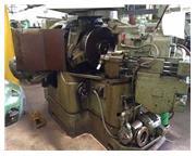 Model 11 Gleason Hypoid Gear Generator Rougher