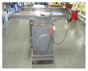 """Jointer 6"""" C/S Delta/Rockwell"""
