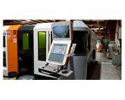 4000 Watt Ermak SM-4000 Fiber Laser