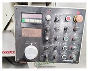 "12"" x 24"" Okamoto #ACC-12-24DX, electromagnetic chuck, automatic incremental dow"