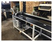 """RothGreaves Model 4000 Series Manual Winder, with PC Control, 96"""" Wire Length, 2 Tail"""