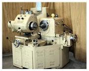 Gleason Model 17A Gear Tester