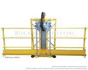 SAWTRAX 2000 Series 52-76 inch Vertical Panel Saws