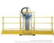 SAWTRAX 3000 Series 50-74 inch Vertical Panel Saws