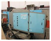 Thermatool Solid State High Frequency Welder