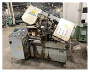 """12"""" X 10"""" Master-Cut S-300HB Fully Automatic Horizontal Band Saw"""