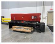 Used Amada Shear for sale - Excellent Condition