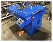 "1-3/8"" Rodchomper Rotary Electric Rebar Bender, 2009"